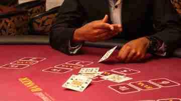 bezpečné stávky zadarmo v kasíne