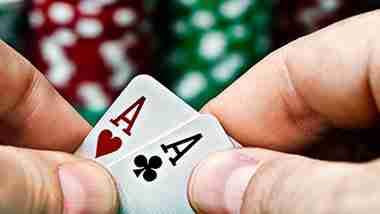 legálne-blackjack-craps-ruleta-automaty-baccarat